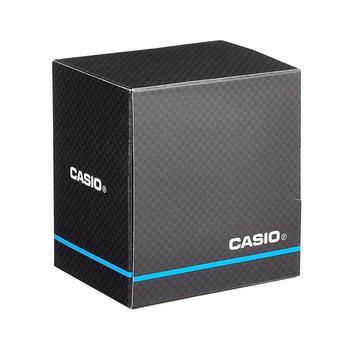 0987bed4a720 RELOJ CASIO DIGITAL LW-200-2AVEF